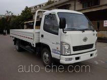 FAW Jiefang CA1070K7L3E5 cargo truck