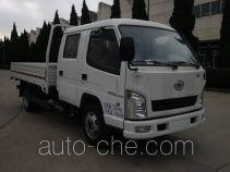 FAW Jiefang CA1070K7L3RE5 cargo truck
