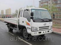 FAW Jiefang CA1042PK26L2R5E4 cargo truck