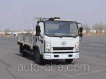 FAW Jiefang CA1074PK26L2E4A cargo truck