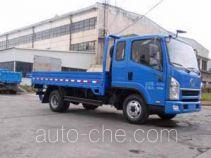 FAW Jiefang CA1044PK26L2R5E4-1 cargo truck