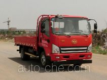 FAW Jiefang CA1081P40K2L1E5A84 diesel cabover cargo truck
