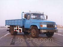 FAW Jiefang CA1127K2L diesel conventional cargo truck