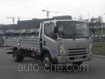FAW Jiefang CA1083PK45L2E4 cargo truck