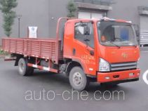FAW Jiefang CA1091P40K2L4E4A85 diesel cabover cargo truck