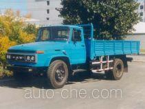 FAW Jiefang CA1093K2 diesel conventional cargo truck