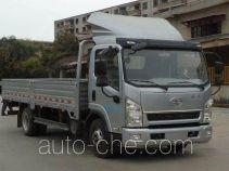 FAW Jiefang CA1104PK26L3E4 cargo truck
