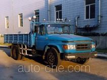 FAW Jiefang CA1097K2 diesel conventional cargo truck