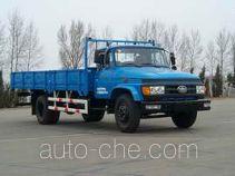 FAW Jiefang CA1097K2E diesel conventional cargo truck