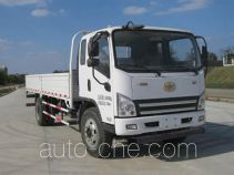 FAW Jiefang CA1101P40K2L5E4A85 diesel cabover cargo truck