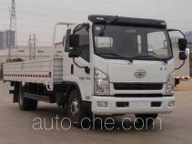 解放牌CA1104PK28L5R5E4-1型载货汽车
