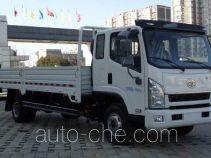 解放牌CA1104PK28L6R5E4-1型载货汽车