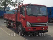FAW Jiefang CA1105P40K2L4E5A84 diesel cabover cargo truck