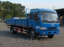 华凯牌CA1120K28L4E3B型载货汽车
