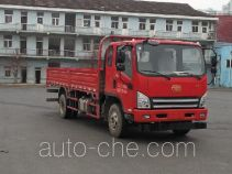 FAW Jiefang CA1121P40K2L2E5A84 diesel cabover cargo truck