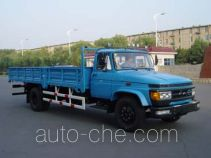 FAW Jiefang CA1127L5 gasoline conventional cargo truck