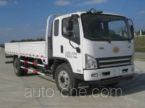 FAW Jiefang CA1145P40K2L3E4A85 diesel cabover cargo truck