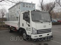 FAW Jiefang CA1145P40K2L5E4A85 diesel cabover cargo truck