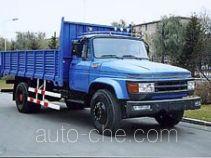 FAW Jiefang CA1147K2L diesel conventional cargo truck