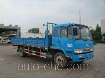 Huakai CA1160K28L5DE3 cargo truck