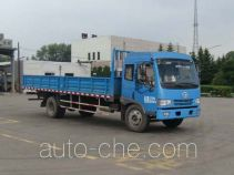 Huakai CA1160KJLLP3R5 cargo truck