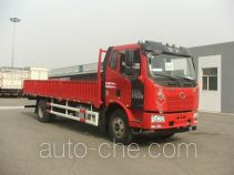 FAW Jiefang CA1160P62K1L4A2E5 diesel cabover cargo truck