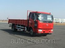 FAW Jiefang CA1160P62K1L4E4 diesel cabover cargo truck