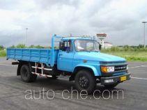 FAW Jiefang CA1167K2L diesel conventional cargo truck