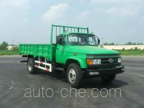 FAW Jiefang CA1167K2LE diesel conventional cargo truck