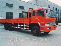 FAW Jiefang CA1245P2K2L2T1A92 cargo truck