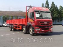 FAW Jiefang CA1310P1K2L7T4E4A80 diesel cabover cargo truck