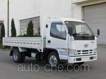 解放牌CA2030K11L1E4J型越野载货汽车