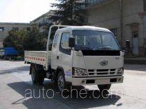 解放牌CA2030K11L1R5E4J型越野载货汽车