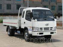 解放牌CA2030K11L2R5E4型越野载货汽车