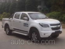 FAW Jiefang CA2031K1RE4 off-road pickup truck