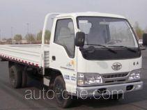 解放牌CA2031K26L2E4型越野载货汽车