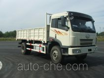 FAW Jiefang CA2160P2K2T5A70E3 cabover 4x4 off-road cargo truck