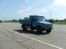 FAW Jiefang CA3095K2 diesel conventional dump truck