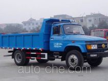 FAW Jiefang CA3095K2EA80 diesel conventional dump truck