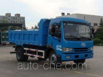 Huakai CA3120K28L4EF3 dump truck