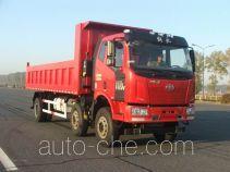 FAW Jiefang CA3250P62K1L1T3E4 diesel cabover dump truck
