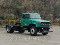 FAW Jiefang CA4145K2E5R7A95 tractor unit