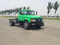 FAW Jiefang CA4168K1R5A70E4 diesel conventional tractor unit