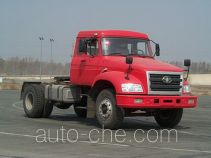 FAW Jiefang CA4170K2R5EX container carrier vehicle