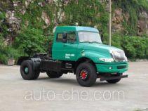 FAW Jiefang CA4180K2E4R7A90 седельный тягач
