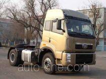 FAW Jiefang CA4180P2K2A82 tractor unit