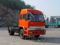 FAW Jiefang CA4186P21K2A90 cabover tractor unit