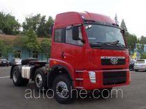 FAW Jiefang CA4226P2K2T3A82 tractor unit