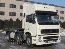 Huakai CA4228PK28T3E3-4A tractor unit