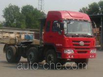 Huakai CA4228PK28T3E3A tractor unit